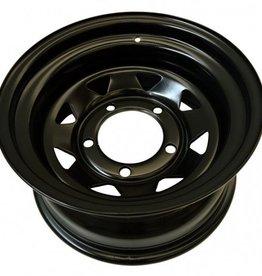 Tyrex Heavy Duty 8x16 ET-20 Velg