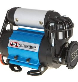 ARB Compressor Medium