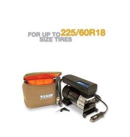 VIAIR 77P Portable Compressor Kit