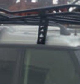 Rye 4x4 Roofrack