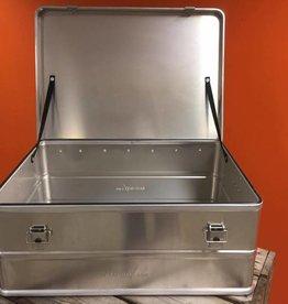 AluBox Aluminium Box