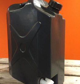 Frontrunner Water Jerry Can