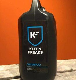 Kleen Freaks Shampoo