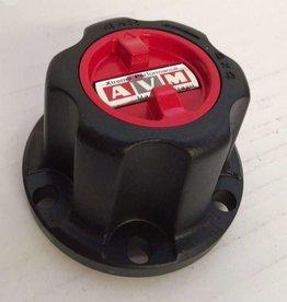 AVM AVM 745XP