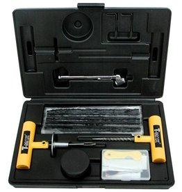 T-Max Tubeless Kit