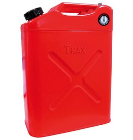 T-Max Jerry Can 20L