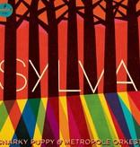 Snarky Puppy & Metropole Orkest - Sylva