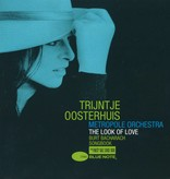 Trijntje Oosterhuis & Metropole Orchestra - The Look Of Love