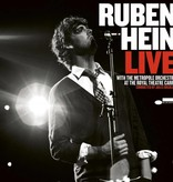Ruben Hein Live with the Metropole Orchestra