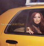 Tori Amos & the Metropole Orchestra