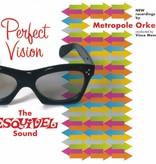 The Esquivel Sound - het Metropole Orkest