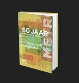 Zestig jaar - Metropole Orkest 1945-2005