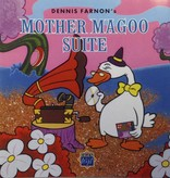 Metropole Orkest - Mother Magoo Suite