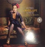 Astrid & MO - the Wheel of Life Seriese