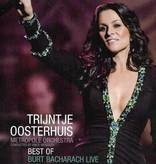 Trijntje Oosterhuis & MO - Best of Burt Bacharach Live
