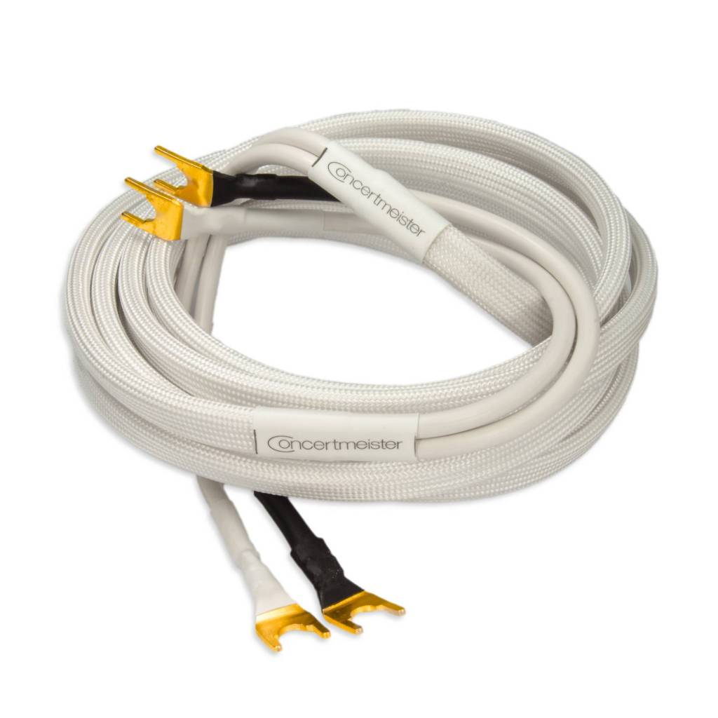 Conecto