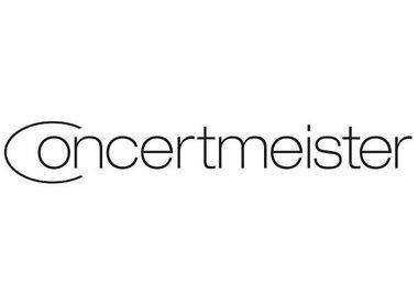 Über Concertmeister