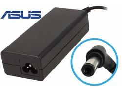 ASUS Adapter Oplader 19V 3.42A 65W Origineel