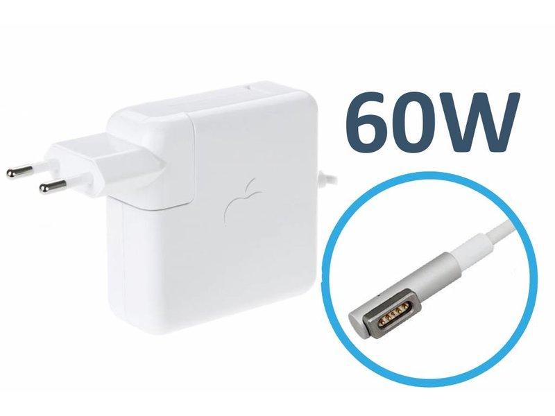 Apple 60W Adapter voor Macbook Pro MagSafe Origineel