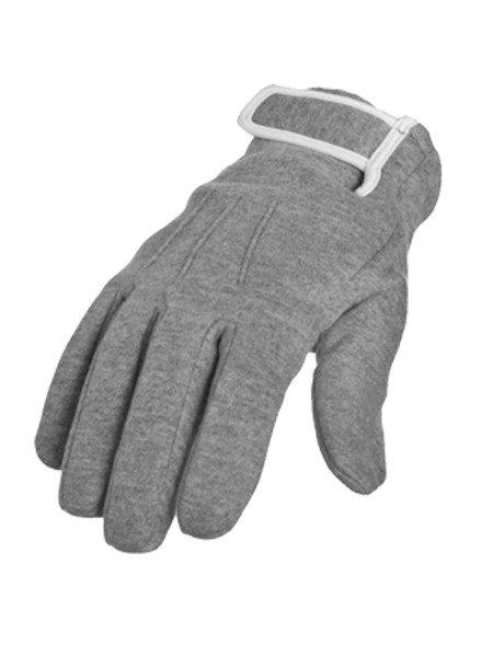 DOPE ON COTTON Handschoenen