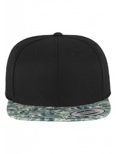 DOPE ON COTTON Dollar Snapback