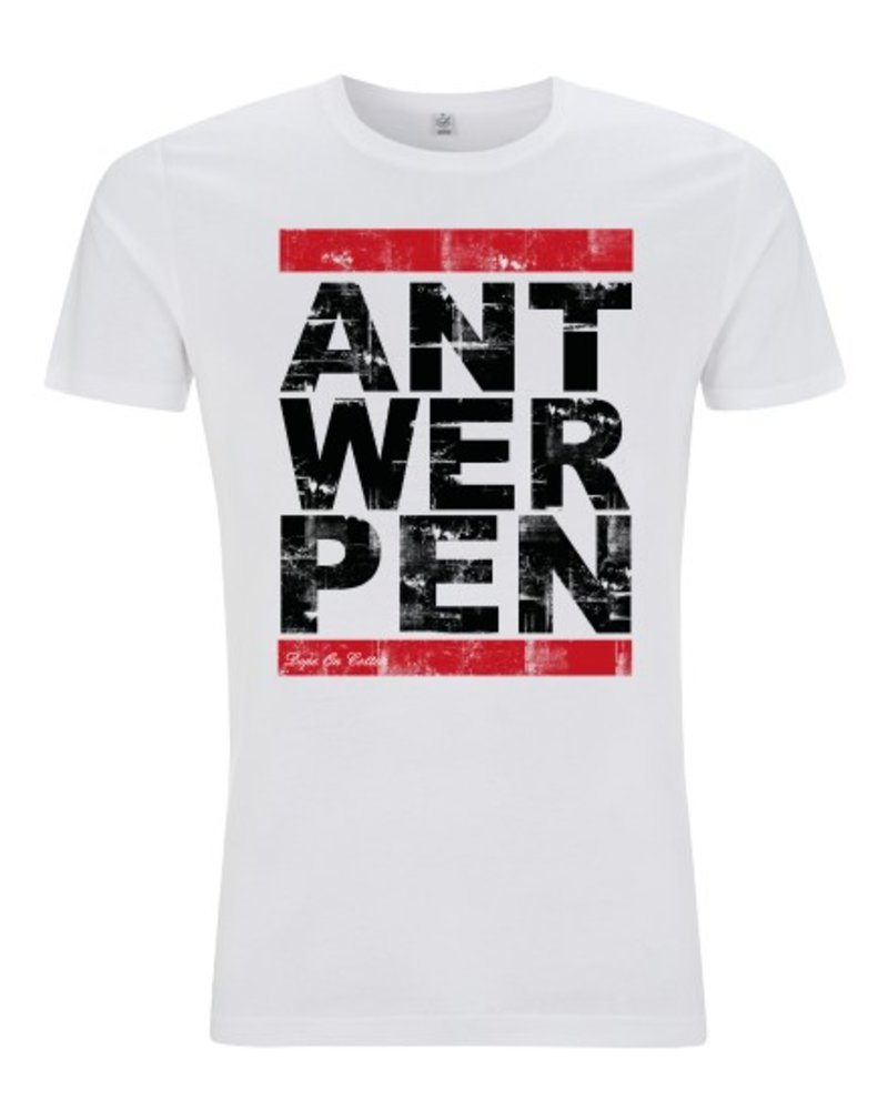 AW ANTWERP AW Classics / / ANT Tee