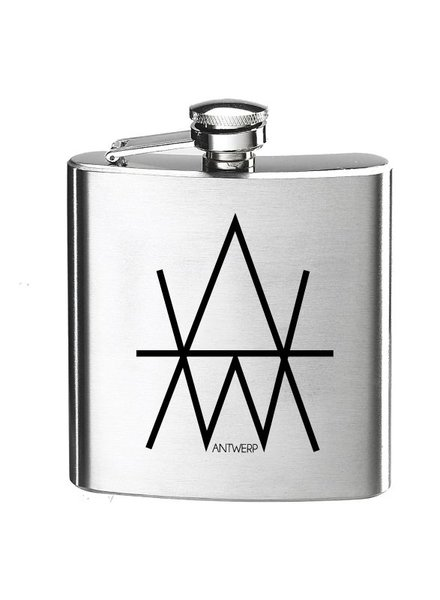 AW ANTWERP Flask AW