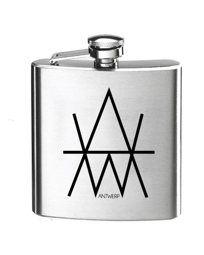 AW ANTWERP Flask AW