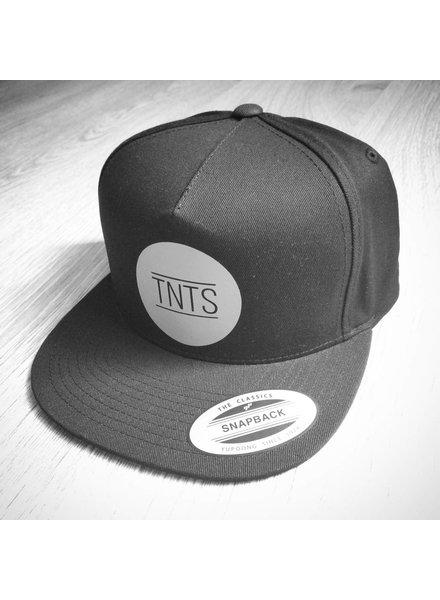 TNTS TNTS - Premium Snapback