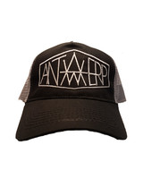 ANTWERP Premium Trucker AW antwerp