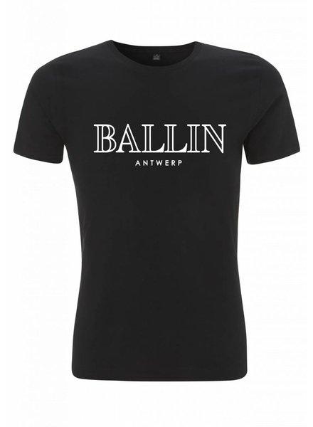 AW ANTWERP T-shirt Ballin Antwerp