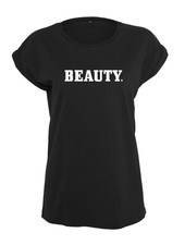 DOPE ON COTTON Beauty T-shirt