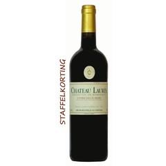 Chateau Laurès - Entre deux Mers AC - Grand vin de Bordeaux