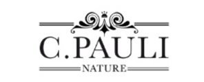 C.Pauli