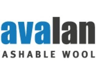 Lavalan
