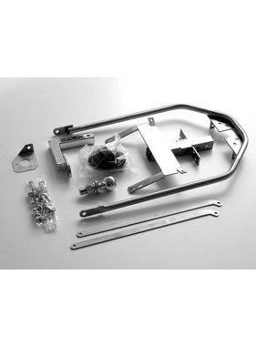 JVR Products Trekhaak Honda Goldwing GL 1800 tot bouwjaar 2012