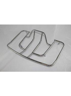 JVR Products Topkoffer rek GL 1500 buismodel