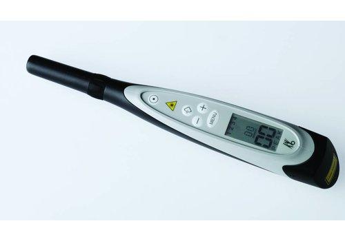KaVo DIAGNOdent pen 2190, Vorführgerät incl. 6 Monate Garantie