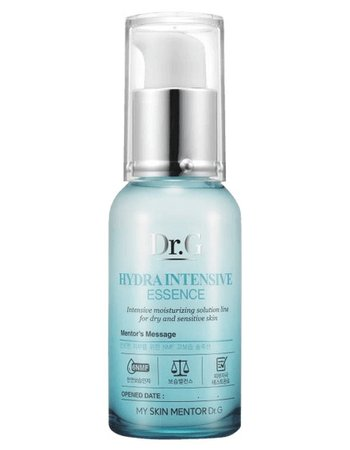 HYDRA INTENSIVE ESSENCE