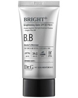 N⁰1 ORIGIN+ BB BRIGHTENING BALM SPF30