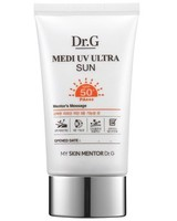MEDI UV ULTRA SUN SPF50+