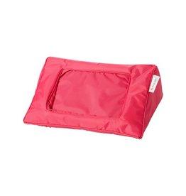 Sit & Joy iPadpillow Roze