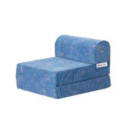 Sit & Joy Portable Mattress Jeans