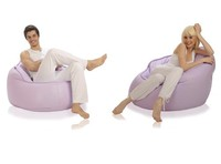 Clio Chair