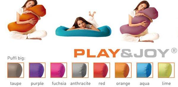 Play&Joy