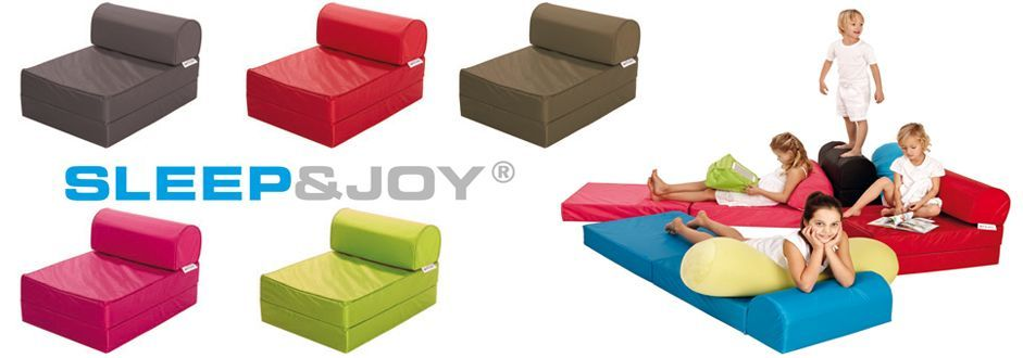 Sleep&Joy
