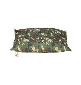 Sit & Joy Basic Camouflage
