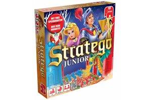 Jumbo Stratego junior
