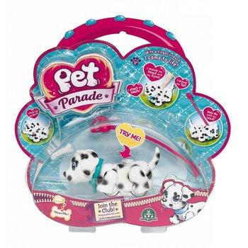 Giochi Preziosi Pet Parade interactief hondje