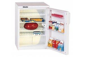 Klein Miele koelkast